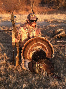 2013 SOUTH DAKOTA