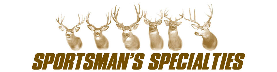 Sportsman's Specialties